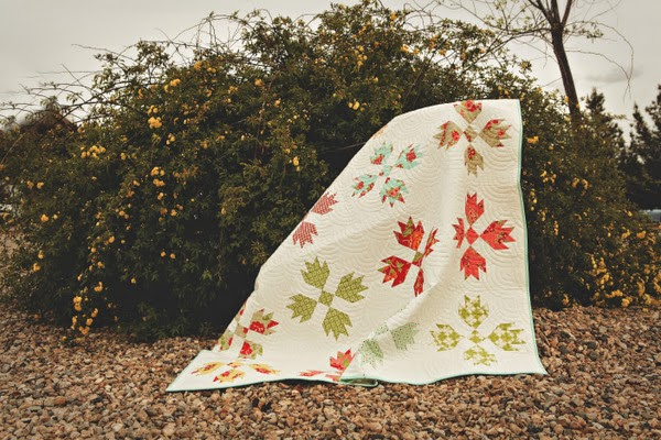 Bear Paw Quilts A Quilting Life