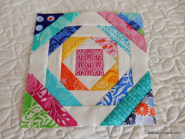 Favorites Pineapple Quilt Blocks A Quilting Life