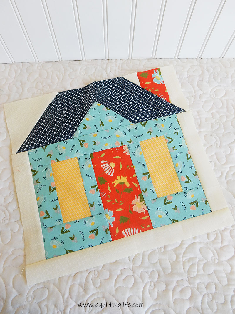 Christmas In July Projects Ideas A Quilting Life