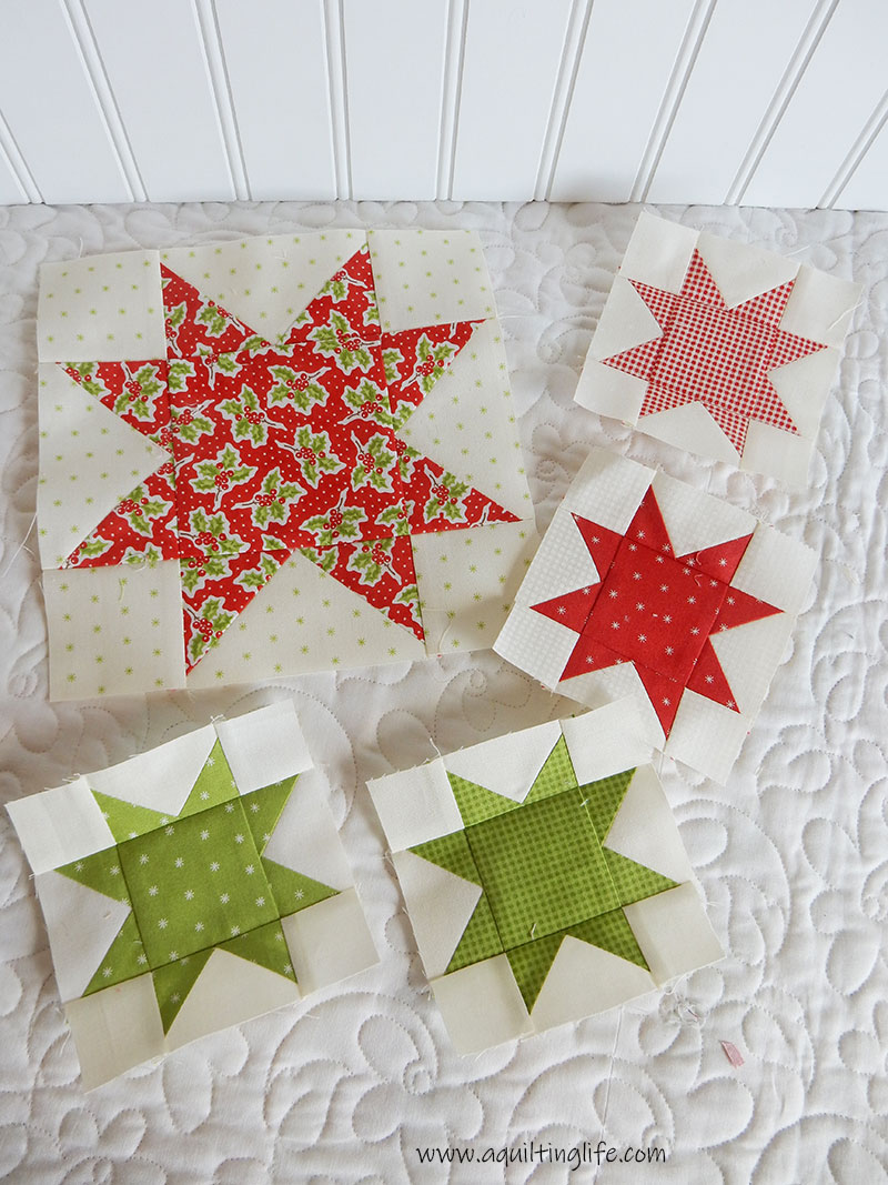 Christmas Table Runner To Make.Christmas Table Runner Tutorial Part 1 A Quilting Life